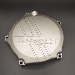 Kawasaki KX250 Kopplingskåpa original