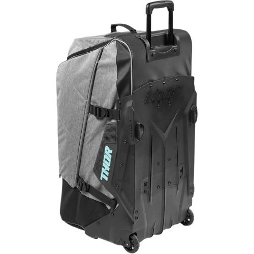 THOR Cross väska Transit Wheelie Bag