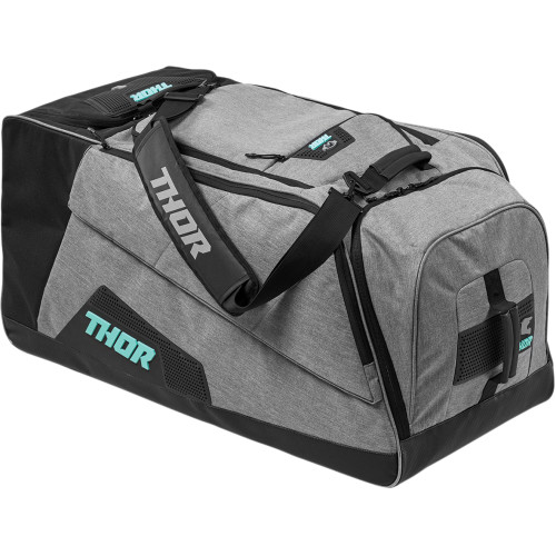 THOR Cross väska Circuit Bag