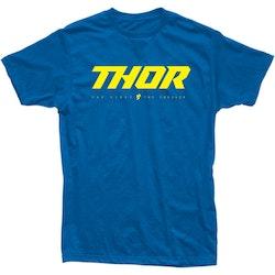 Thor T-shirt Royal