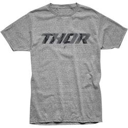 Thor T-shirt Grå