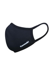Kawasaki Ansiktsmask