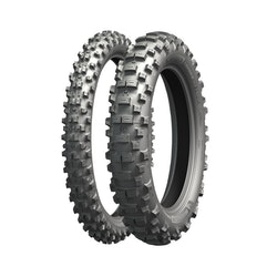 Michelin Enduro  Fram 90/100-21