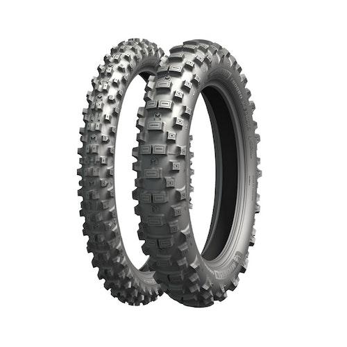 Michelin Enduro  Fram 90/100-21