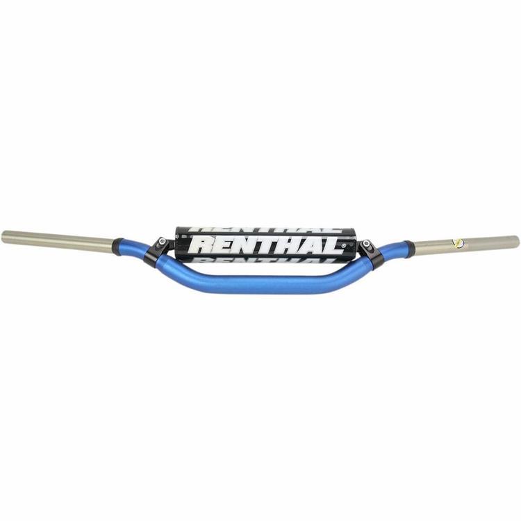 Renthal Twin Wall 996 Villopoto/Stewart
