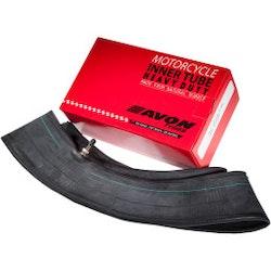Avon Tyres Heavy Duty
