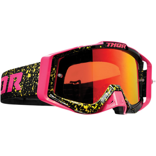 Thor Sniper Pro | Crossglasögon (Flera färger)