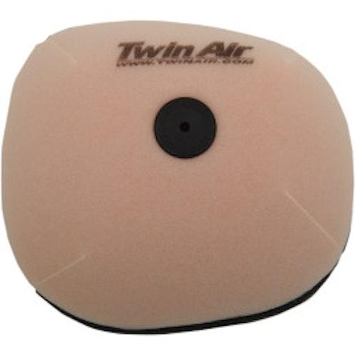 Twinair Powerflow Luftfilter Kx250 & Kx450