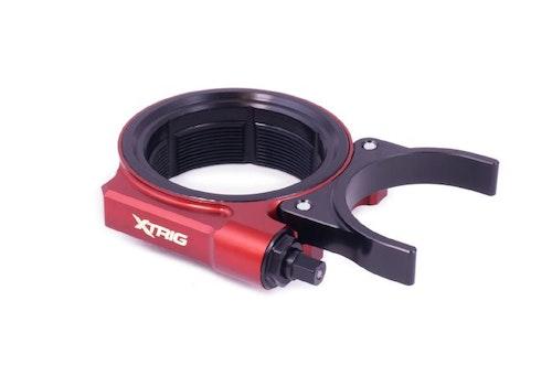 Xtrig Preload Adjuster Kawasaki