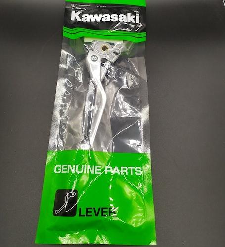 Kawasaki Original Broms / Kopplinggrepp
