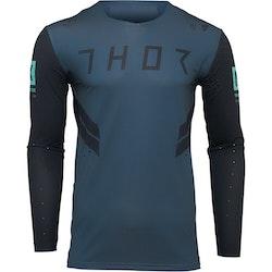Thor PRIME HERO MN/TL Crosströja