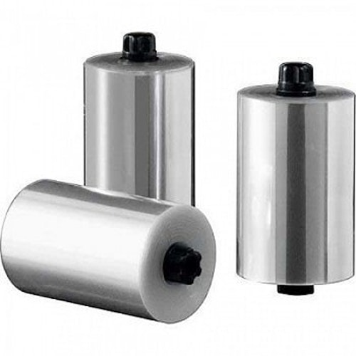 100% Roll off 45mm 6-Pack