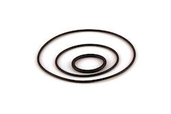 O rings sats  Kawasaki