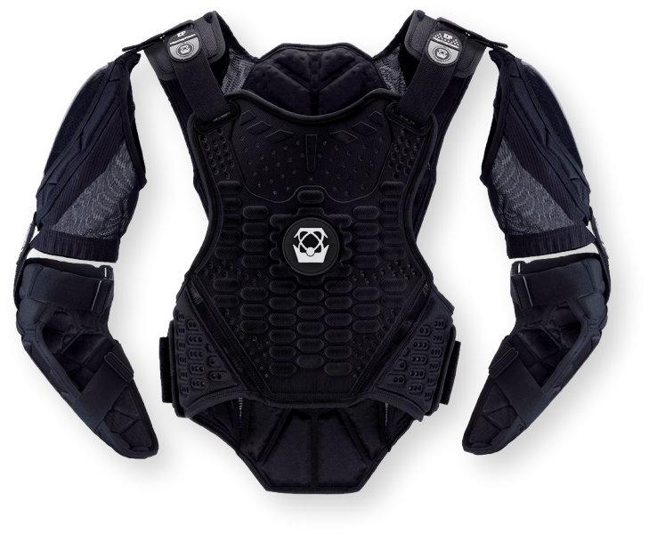 Atlas Guardian Jacket
