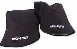 Handtags påsar  MX Pro