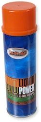 Twin Air BIO luftfilter olja (spray)
