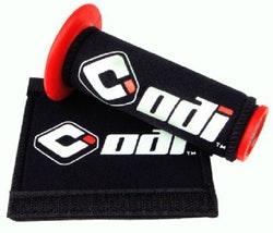 ODI Grip Cover