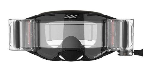 EKS Lucid Race Pack Rolloff Glasögon