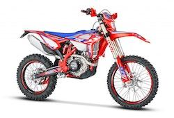 BETA RR 350 RACING MY22