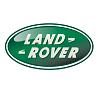 Land Rover - mudflaps.se