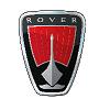 Rover - mudflaps.se