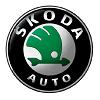 Skoda - mudflaps.se
