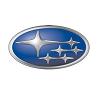 Subaru - mudflaps.se
