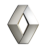 Renault - mudflaps.se