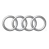 Audi - mudflaps.se