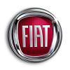 Fiat - mudflaps.se