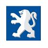 Peugeot - mudflaps.se