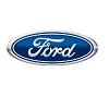 Ford - mudflaps.se
