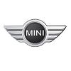 Mini - mudflaps.se