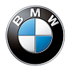 BMW - mudflaps.se