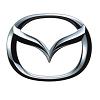 Mazda - mudflaps.se