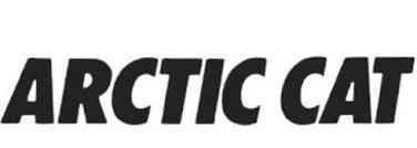 Arctic Cat - mudflaps.se