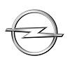 Opel - mudflaps.se