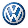 Volkswagen - mudflaps.se