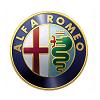 Alfa Romeo - mudflaps.se