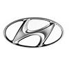Hyundai - mudflaps.se