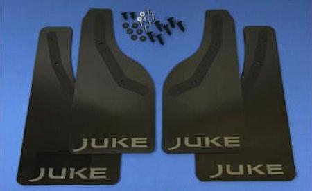 Nissan Juke Stänkskydd - Facelifted