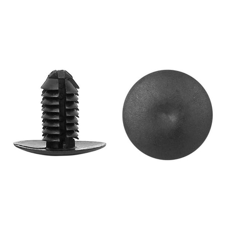 Innerskärmsskruvar (x20)
