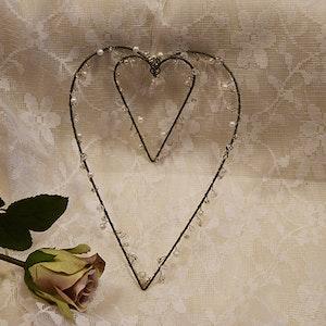 Hjärta i Hjärta