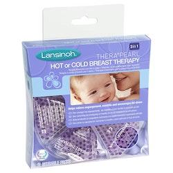 Lansinoh Therapearl Bröstvård svalkande/lugnande