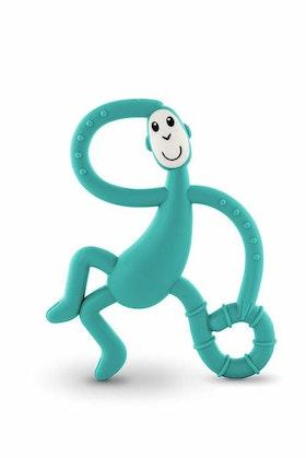 Dancing Monkey Bitleksak Grön