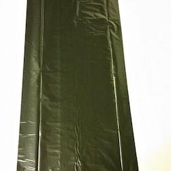Sopsäck 120L 10-pack extra stark
