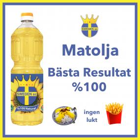 SwedenEC AB