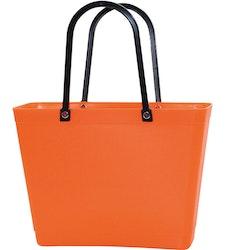 Sweden Bag-Liten/ orange/ art nr 204