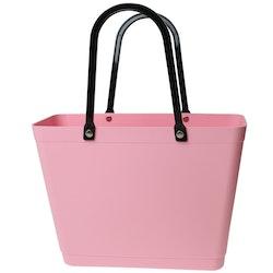Sweden Bag-Liten/ ljusrosa/ art nr 231