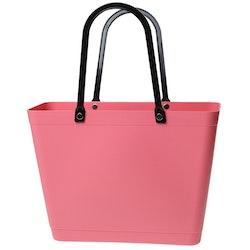 Sweden Bag-Liten/ coral pink/ art nr 230